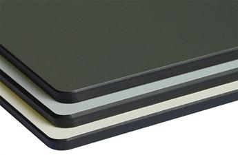 Brikley Compact Laminate
