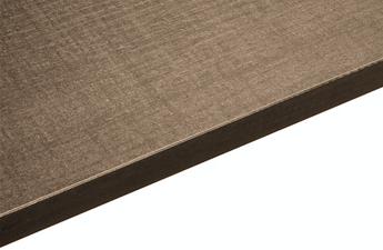 Compact Laminate Panels