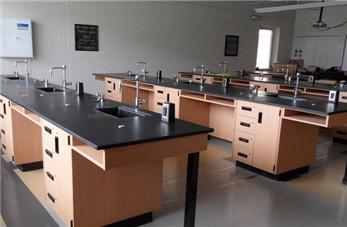 HPL Countertops