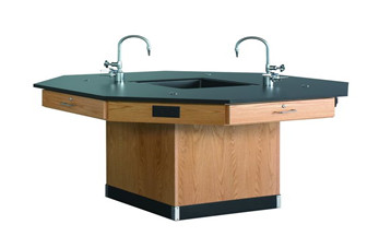 Compact Countertops Sales