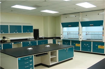 Laboratory Countertops Manufacturers