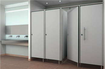 Toilet Partition Suppliers
