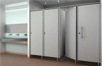 Toilet Partition Suppliers