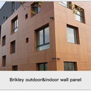 Brikley Wall Panel