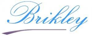 Brikley HPL