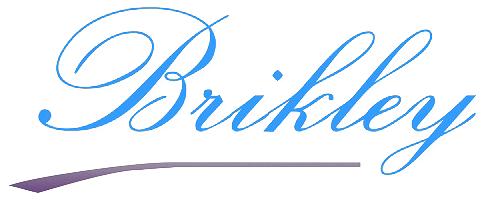 Compact Laminate Manufacturer – Brikley
