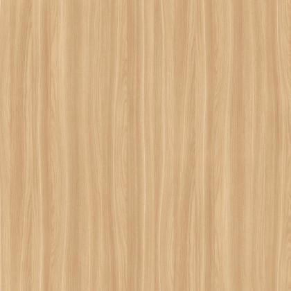 托尔托纳橡木 M1084-1