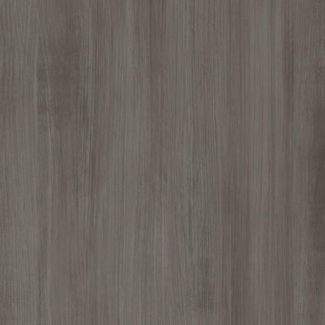 克鲁尼橡木 SMA01-1