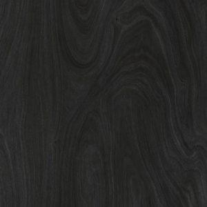 大山纹胡桃木 M1007-4