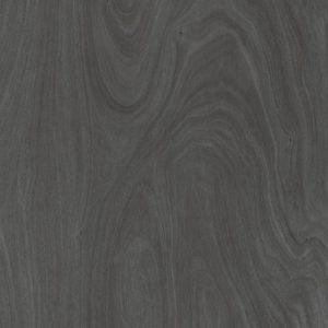 大山纹胡桃木 M1007-3