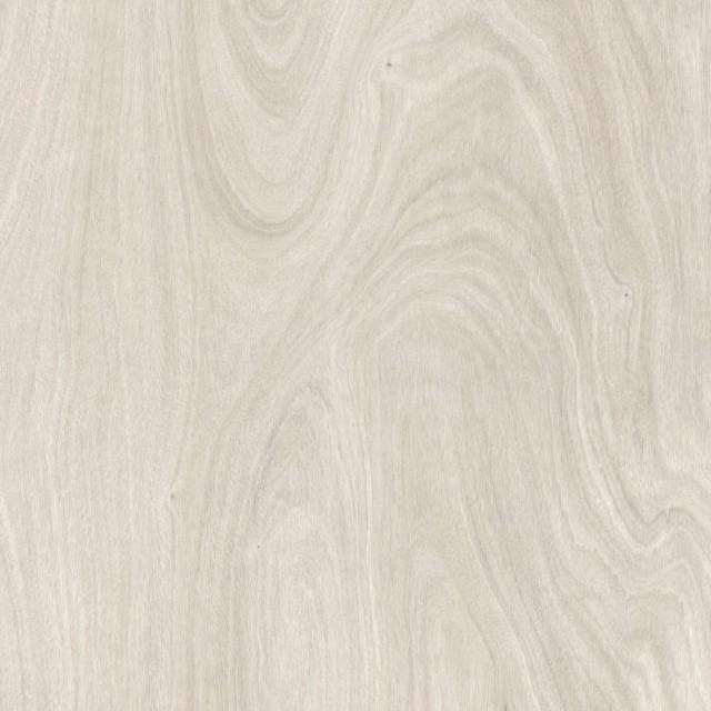大山纹胡桃木 M1007-2