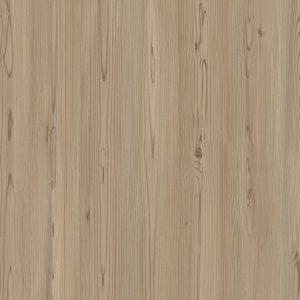 卑尔根松 M1073-17
