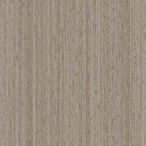 织木 M1075-4