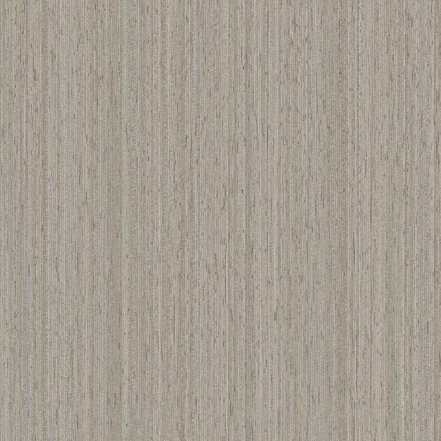 织木 M1075-3