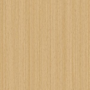 织木 M1075-2