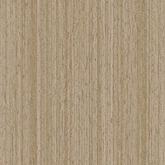 织木 M1075-1