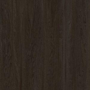 胡桃木 M1071-11
