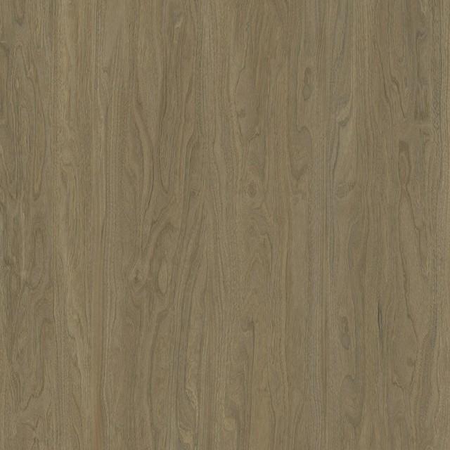 胡桃木 M1071-8