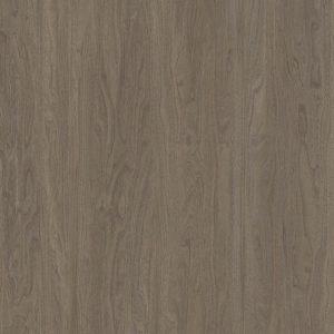 胡桃木 M1071-7