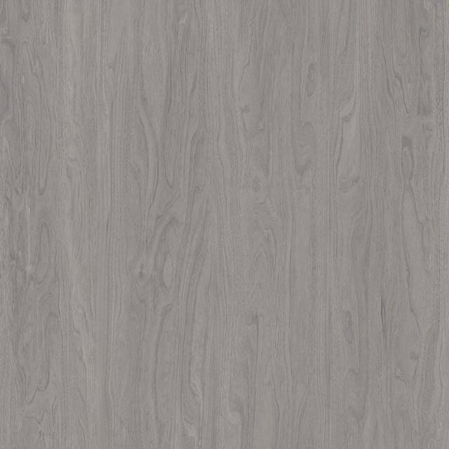 胡桃木 M1071-5
