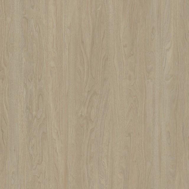 胡桃木 M1071-3