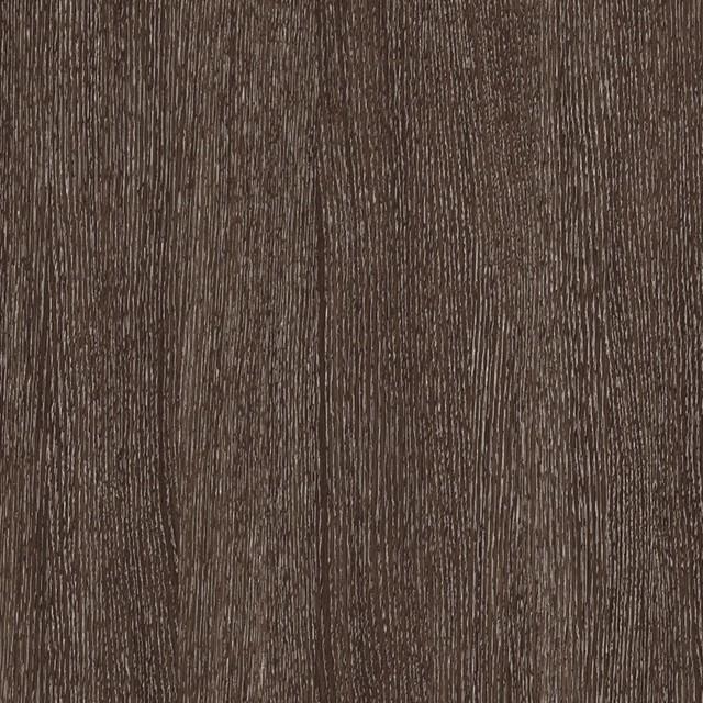 小白橡M1069-3