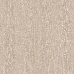 小白橡M1069-2