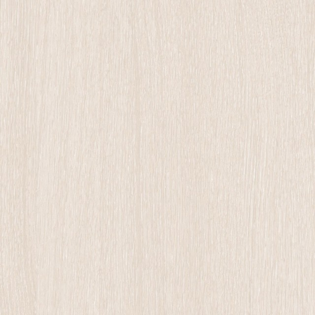 小白橡M1069-1