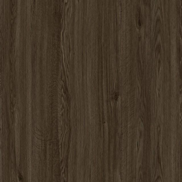 橡木M1063-3