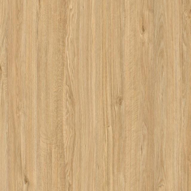橡木M1063-2