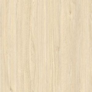 橡木M1063-1