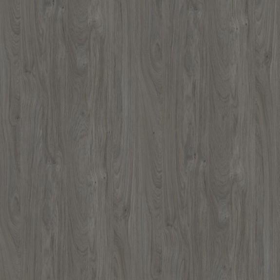 艾洛橡木 M1046-2