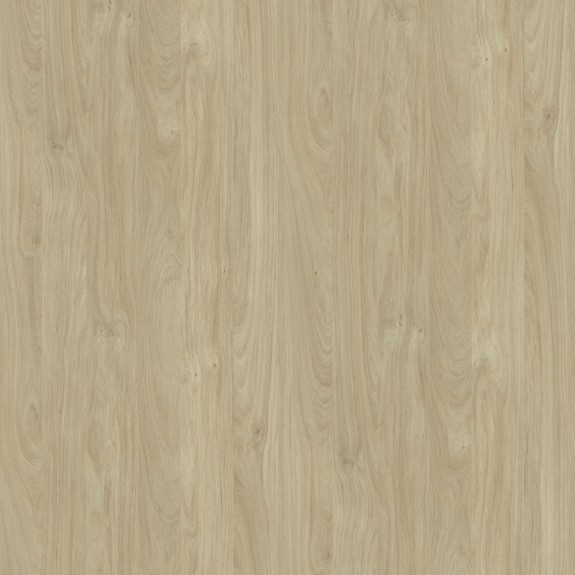 艾洛橡木 M1046-1