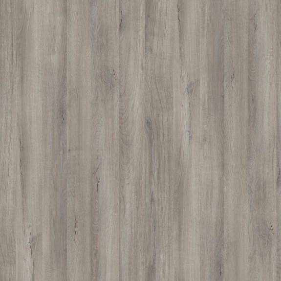 科隆橡木 M1045-2