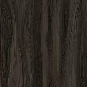 北美胡桃木 M1054-8
