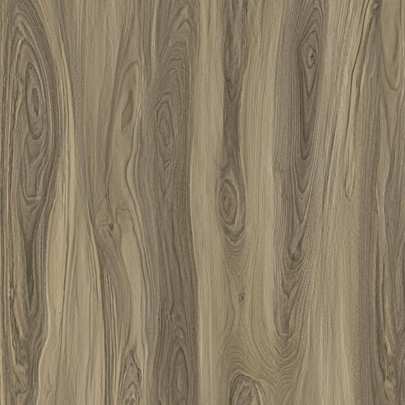 北美胡桃木 M1054-6