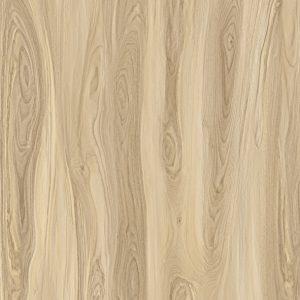 北美胡桃木 M1054-4