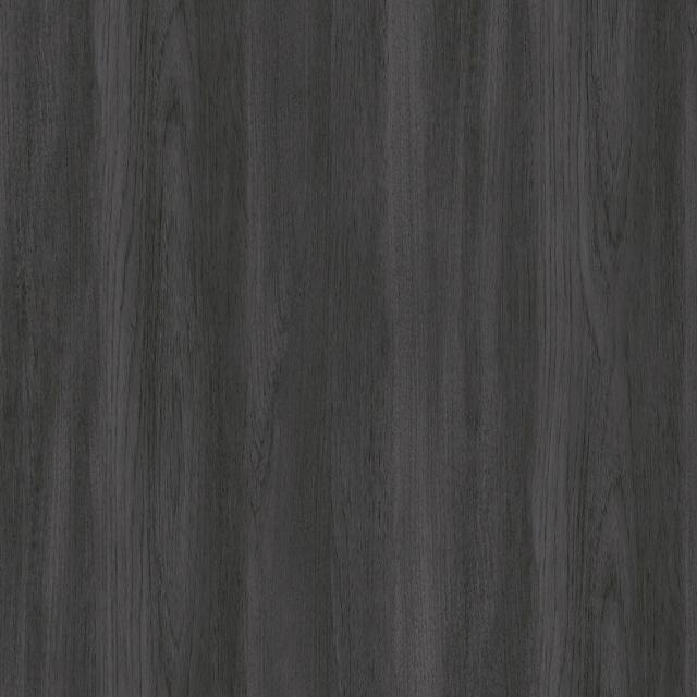 烟熏核桃木 M1047-2