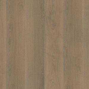 天然橡木 M1048-3
