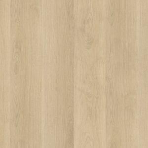 天然橡木 M1048-2
