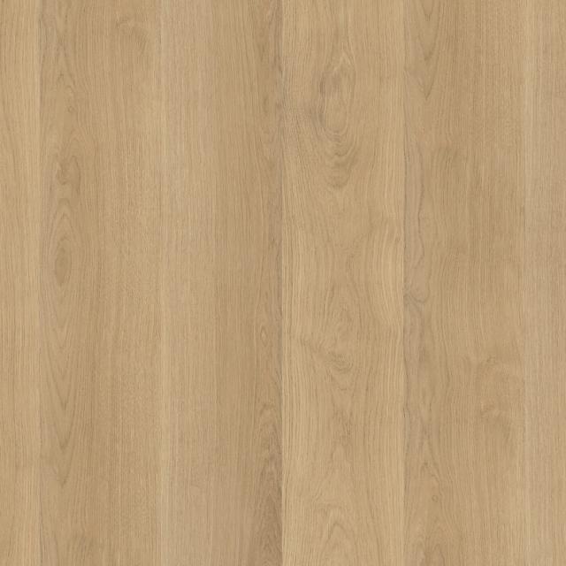 天然橡木 M1048-1