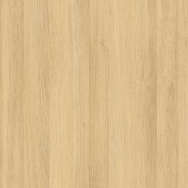 半山纹橡木 M1053-1
