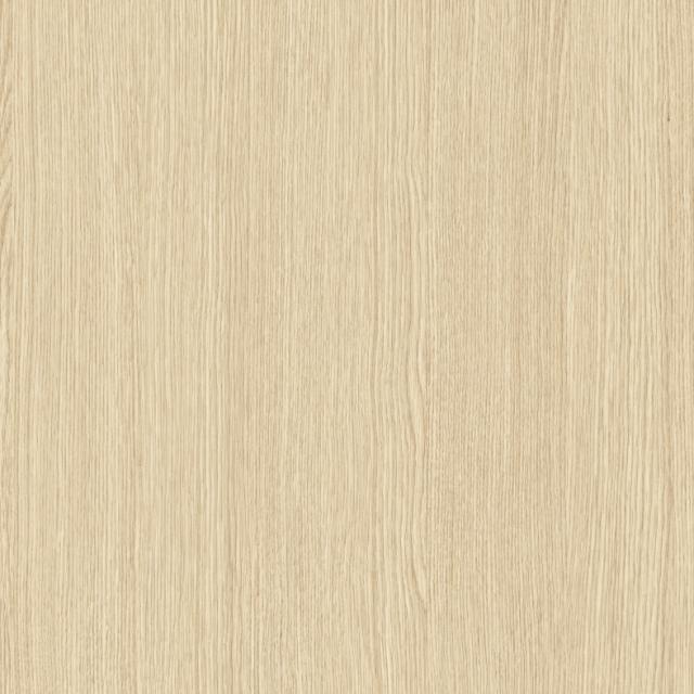 直纹橡木 M1052-1