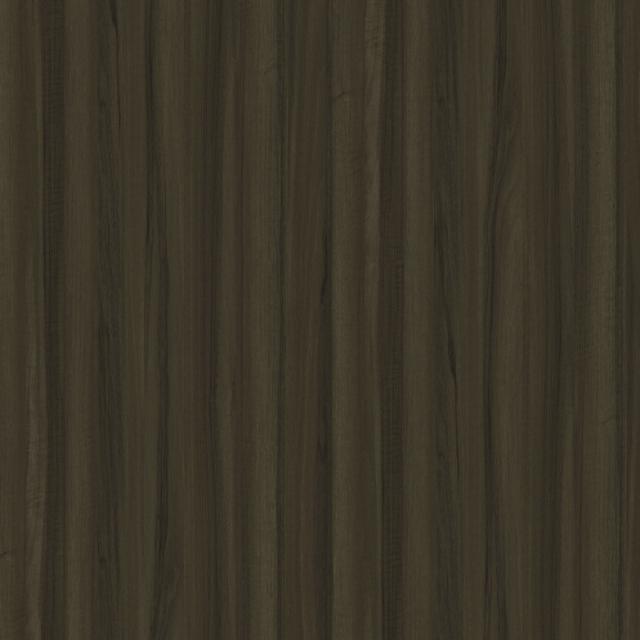 刚果胡桃木 M1034-3