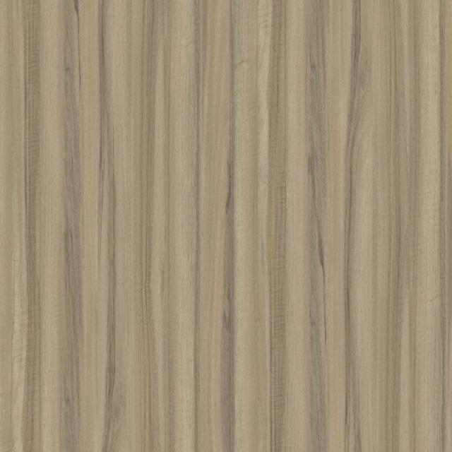 刚果胡桃木 M1034-2