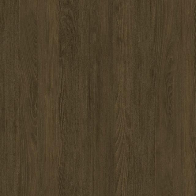 尼尔森梣木 M1051-4
