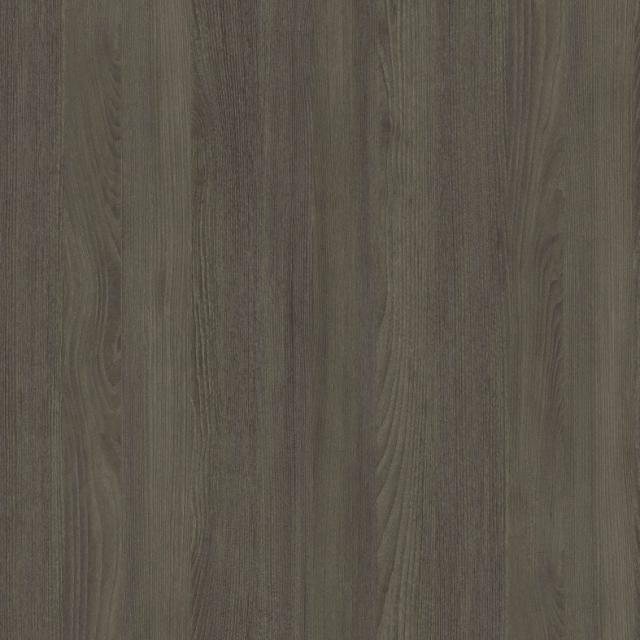 尼尔森梣木 M1051-3