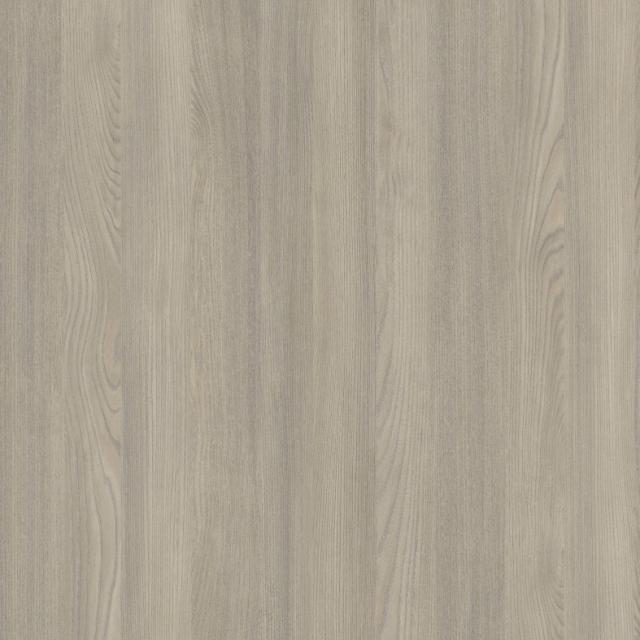 尼尔森梣木 M1051-2