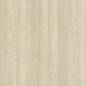 尼尔森梣木 M1051-1
