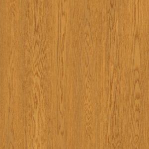 苏斯特橡木 M1050-4